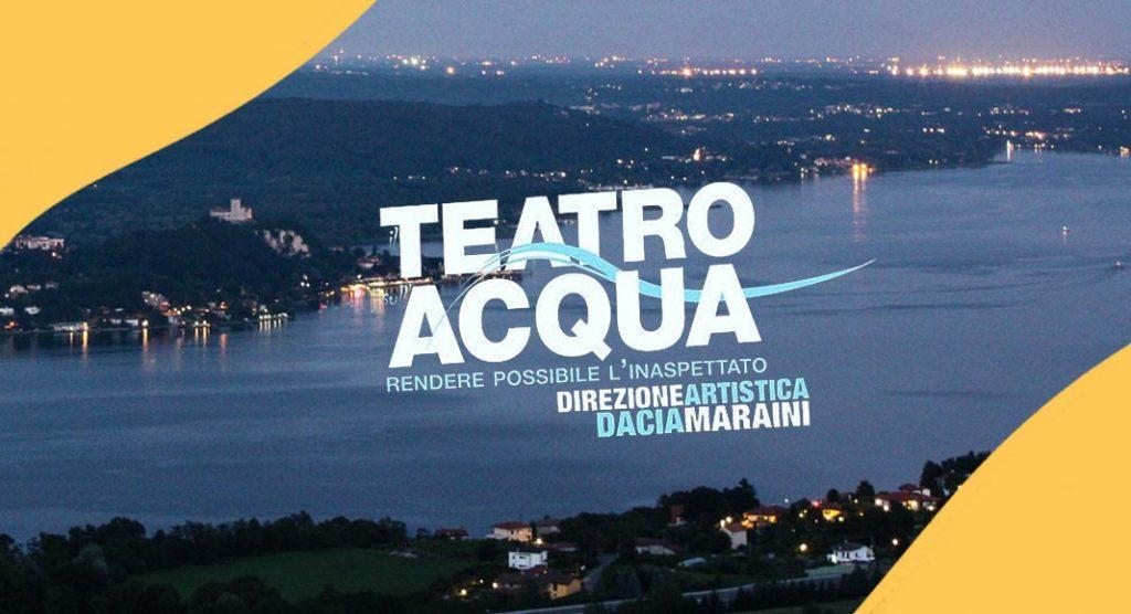 teatro-sull acqua