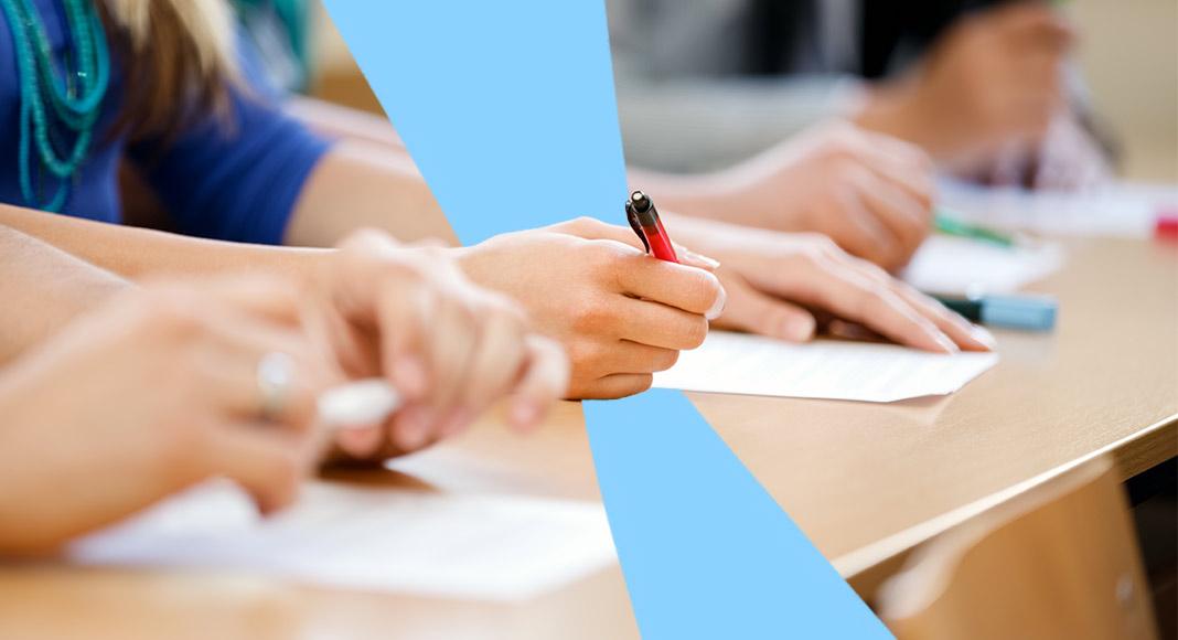 Test di medicina 2019, 68.000 candidati per 11.000 posti