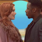 5 motivi per cui guardare la serie TV Modern Love