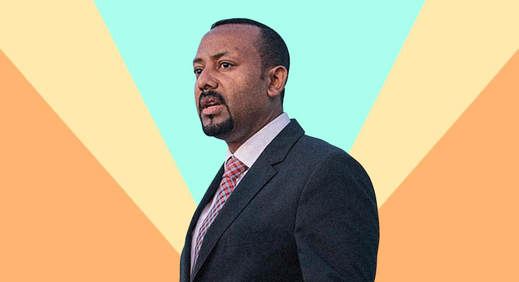 Abiy Ahmed Ali, l'uomo che ha messo fine alla guerra tra Eritrea e Etiopia