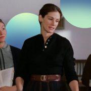 Mona Lisa Smile, le frasi più belle del film con Julia Roberts