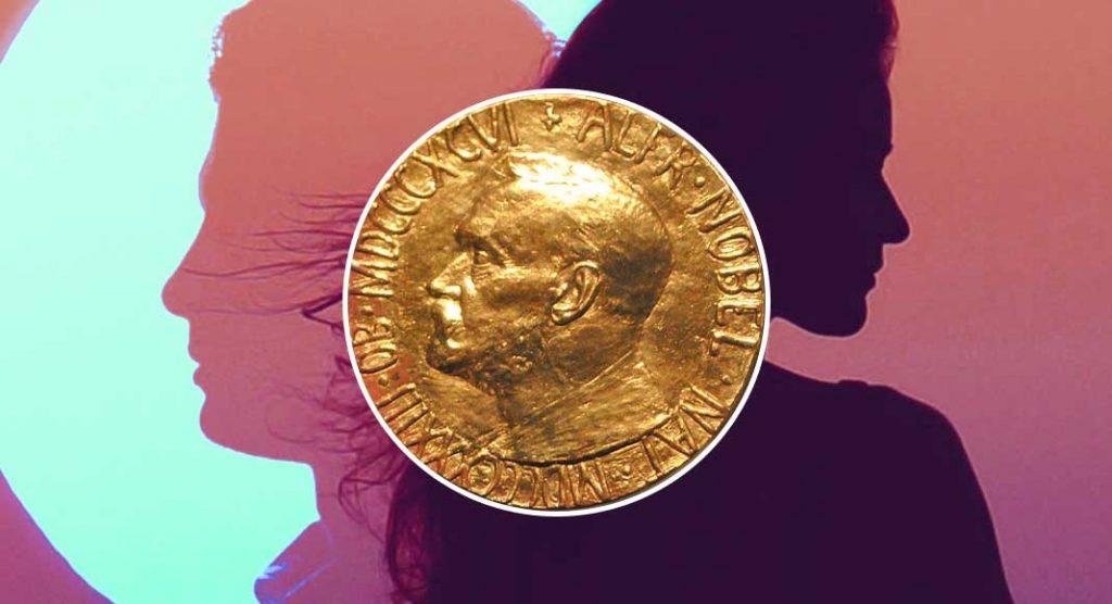 Premio Nobel per la Letteratura, ecco chi ha vinto
