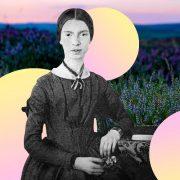Se io potrò impedire a un cuore di spezzarsi, l'inno all'amore di Emily Dickinson