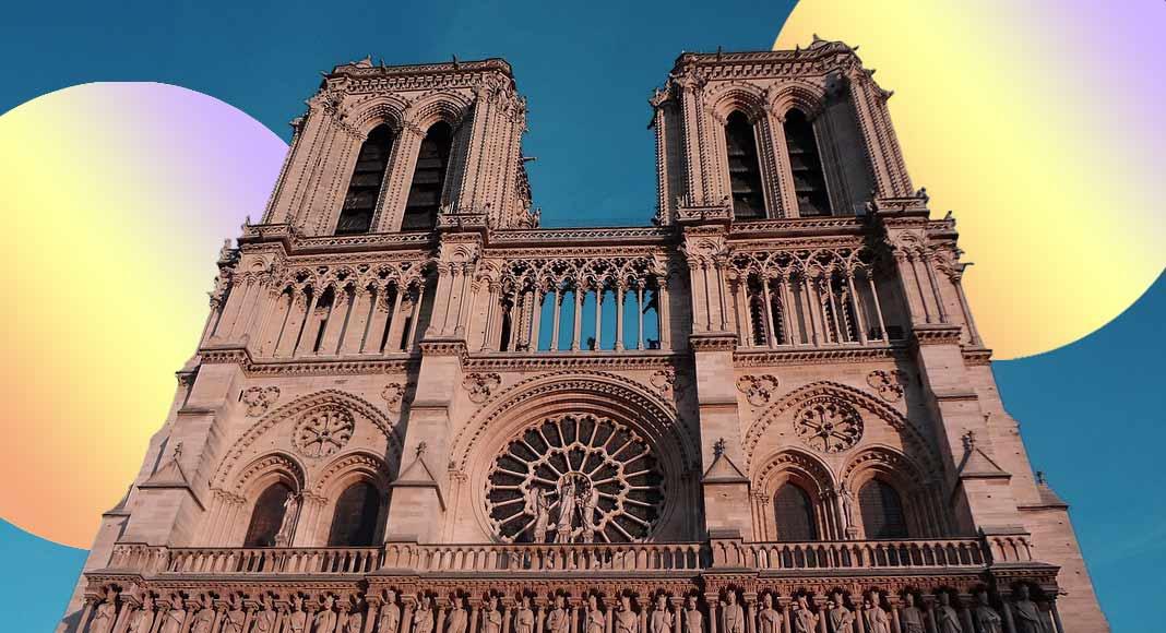 cattedrali letterarie