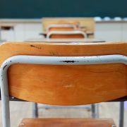 denuncia maestra