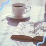 libri weekend té