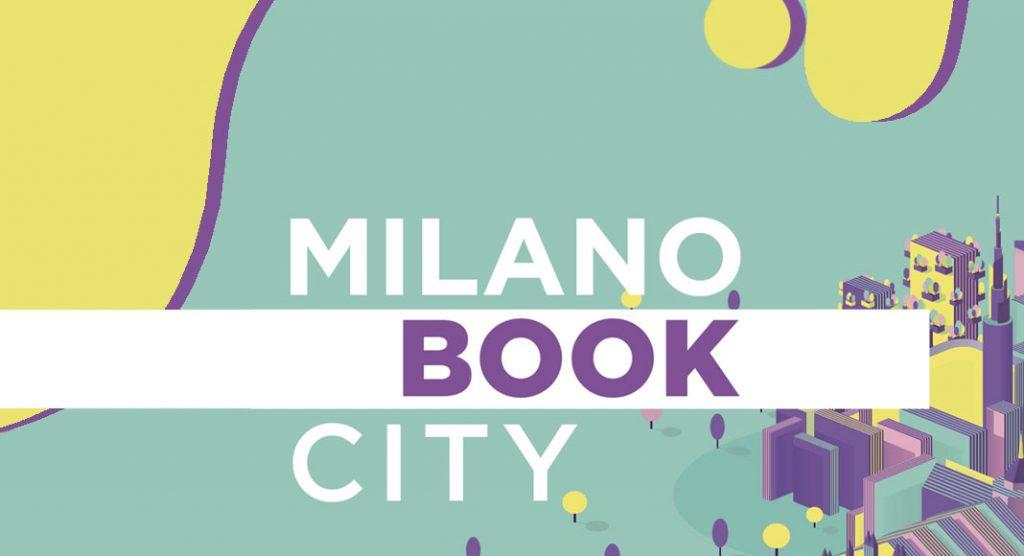 milanobookcity