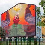murales torino 1