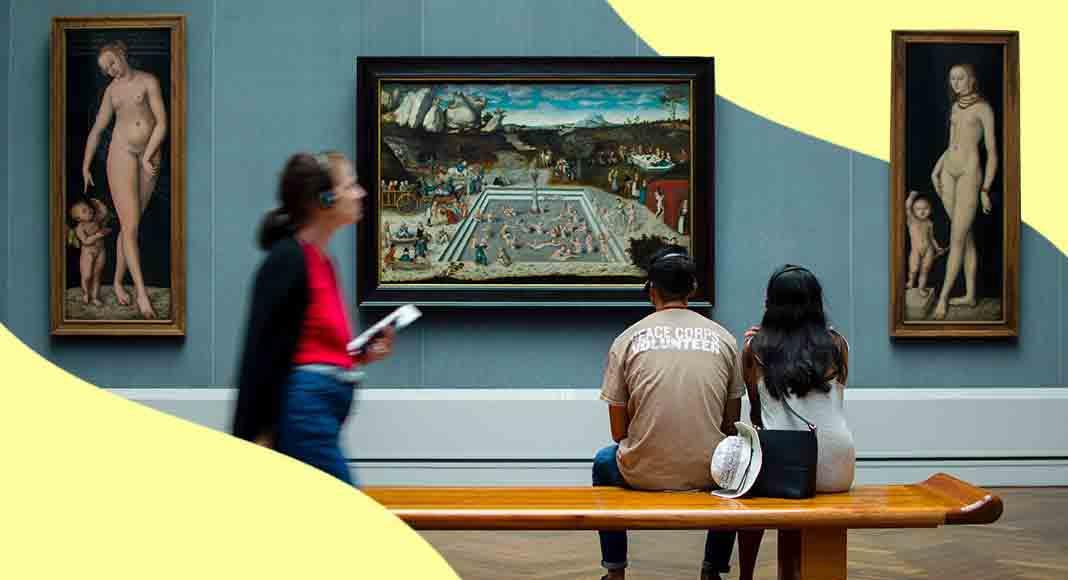 Fase 2, da ConfCultura arriva un vademecum di sicurezza per i musei