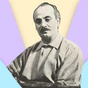poesia khalil gibran