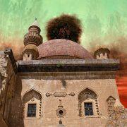 Le poesie di Doğan Akçali per conoscere il dramma curdo