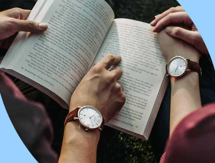 test-riconoscere-libri