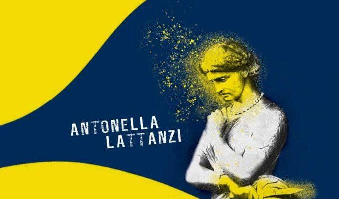 La Fedra di Antonella Lattanzi, storia di una donna contro un amore invincibile