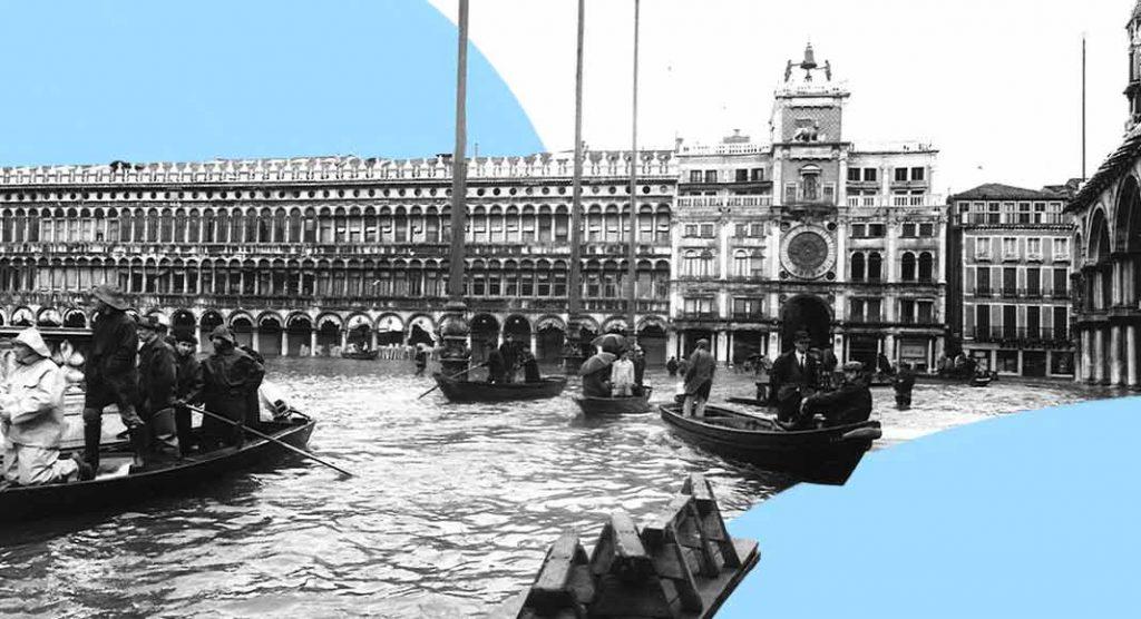 acquagranda venezia