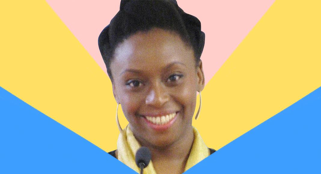 Chimamanda Adichie, la scrittrice tra integrazione e femminismo