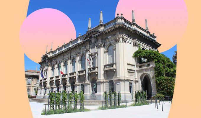 La classifica delle migliori università italiane