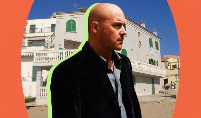 Il commissario Montalbano, in arrivo 3 nuovi episodi diretti da Zingaretti