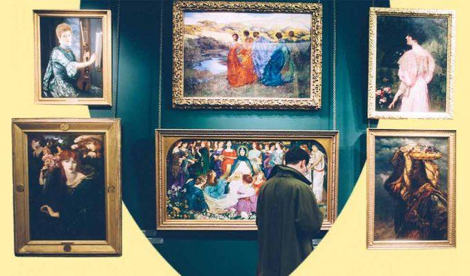 Domenica gratis al museo, tutti i musei da visitare