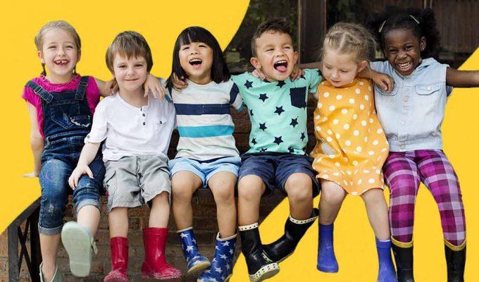 giornata-mondiale-infanzia