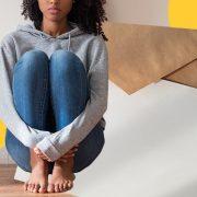 """""""Ho bisogno di te e del nostro conflitto"""", la lettera di un adolescente ai genitori"""