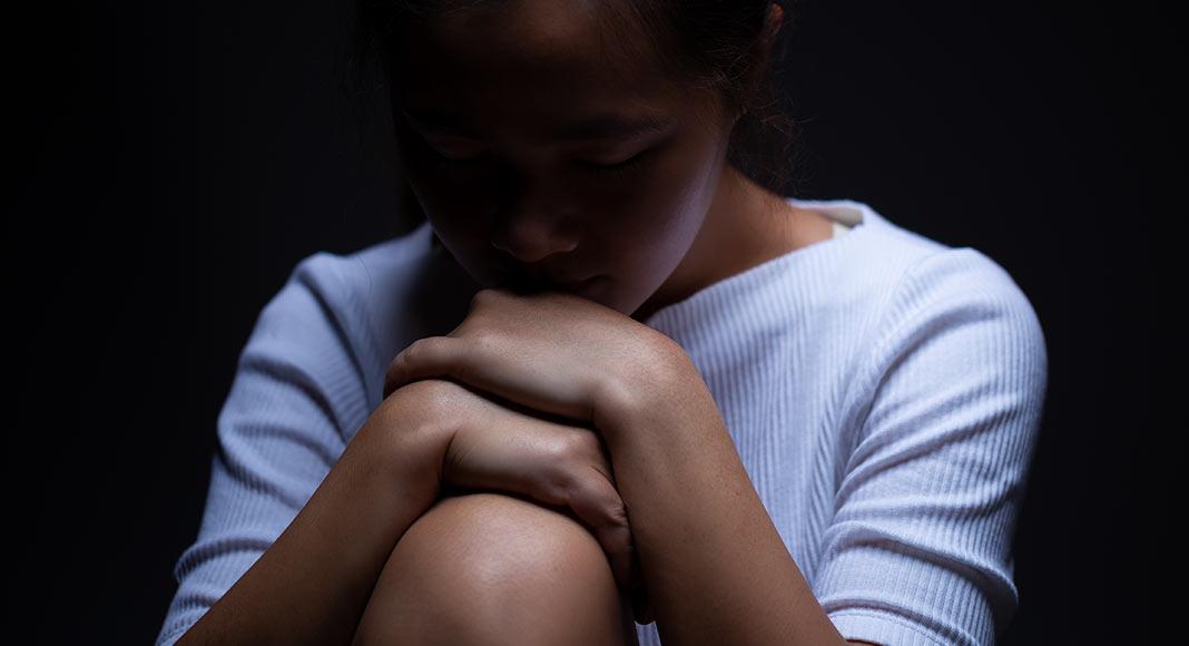 libro violenza psicologica donne