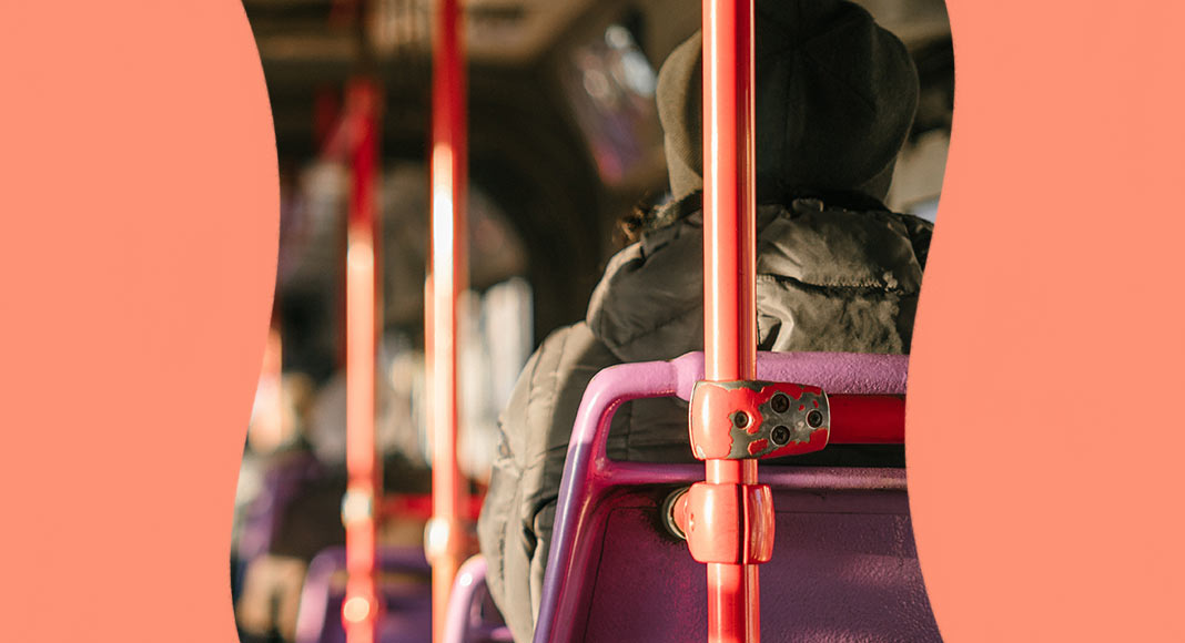 razzismo autobus