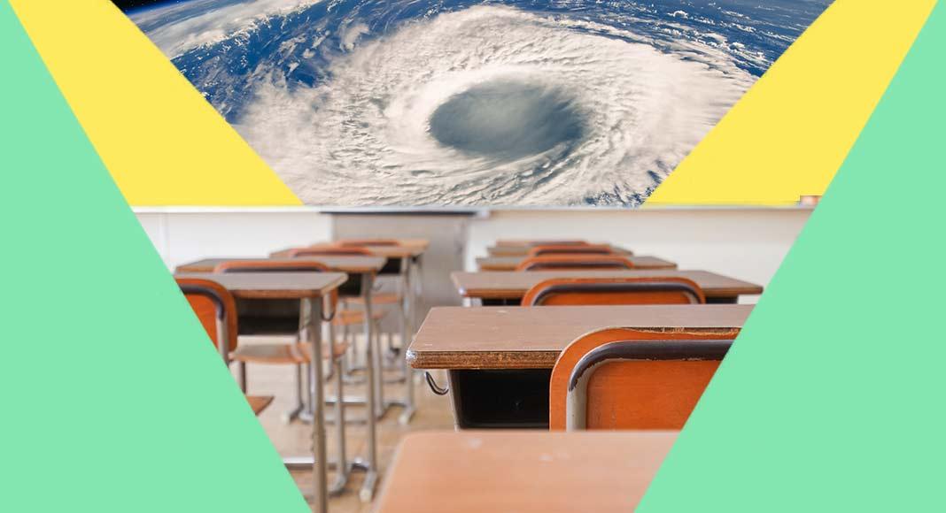 """Rientro a scuola, task force: """"Scenario base con classi da 10-12 bimbi"""""""