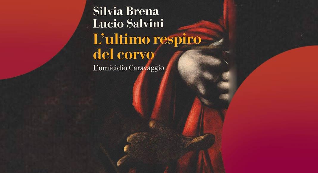 Chi ha ucciso Caravaggio? Un cold case avvincente tra il Seicento ei nostri giorni - Libreriamo