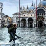 venezia sottacqua 1