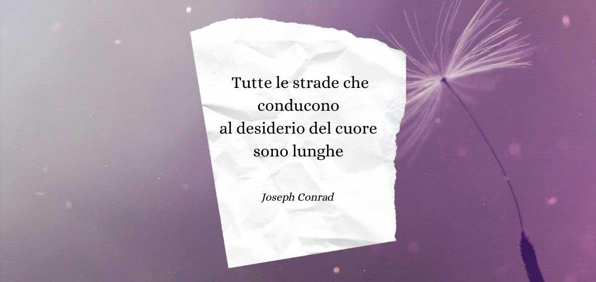 joseph-conrad-frasi-aforismi-celebri-padre-cuore-tenebra-1201-568