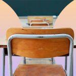 """""""Prima la scuola"""", L'appello dei genitori alla ministra Azzolina"""