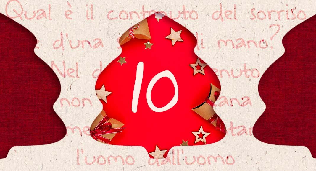 Calendario-avvento-10