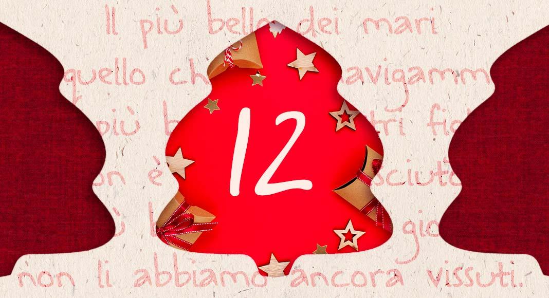 Calendario-avvento-12