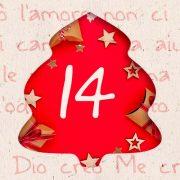 Calendario-avvento-14