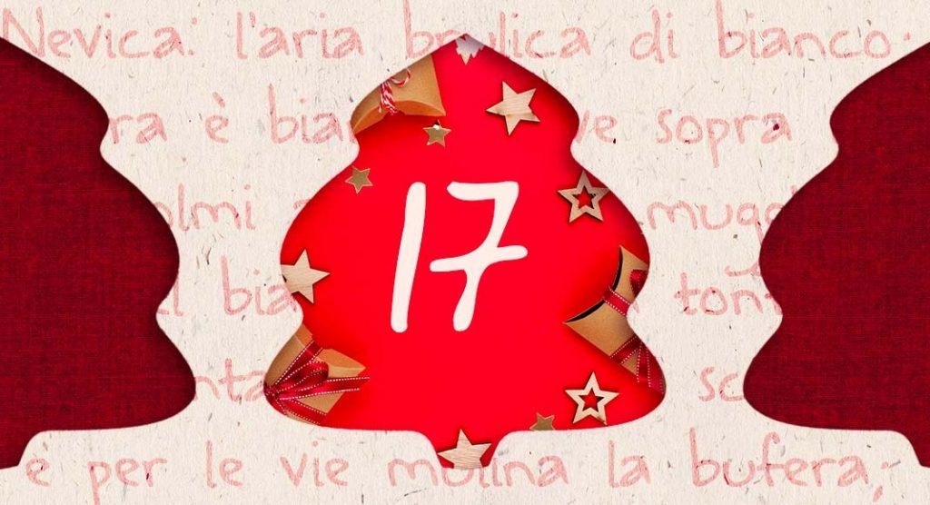 Calendario-avvento-17