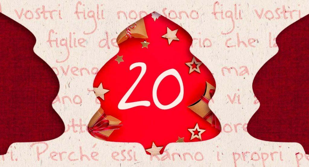 Calendario-avvento-20