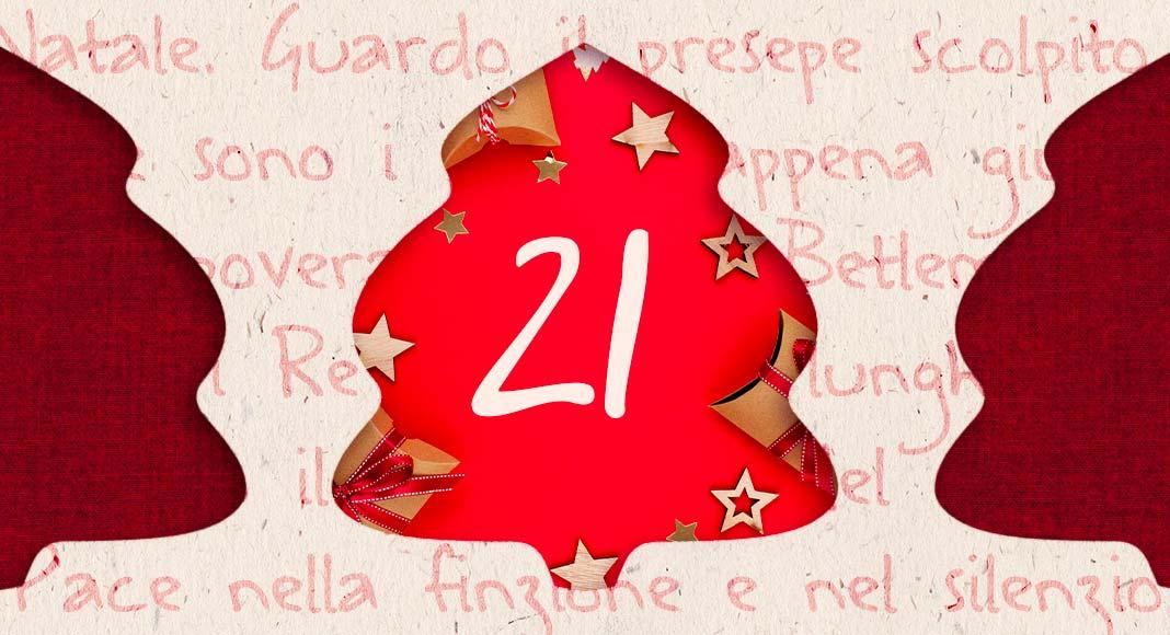 Calendario-avvento-21