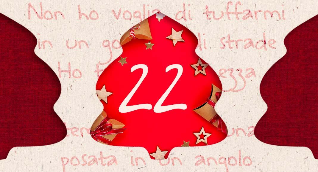 Calendario-avvento-22