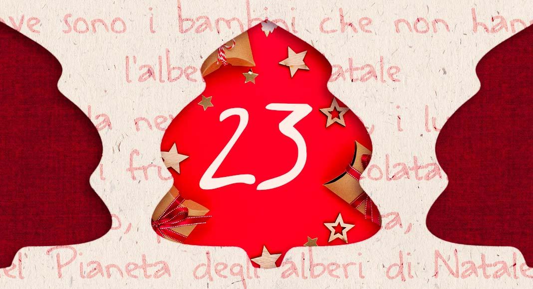 Calendario-avvento-23