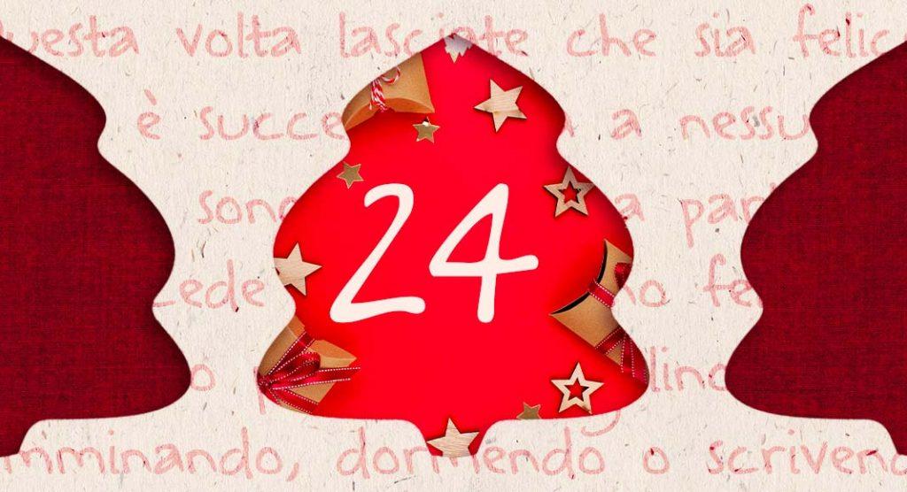 Calendario-avvento-24