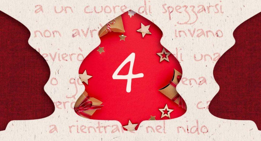 Calendario-avvento-4