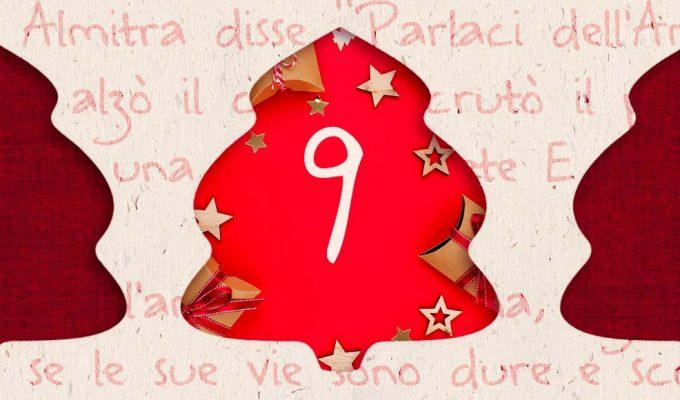 Calendario-avvento-9