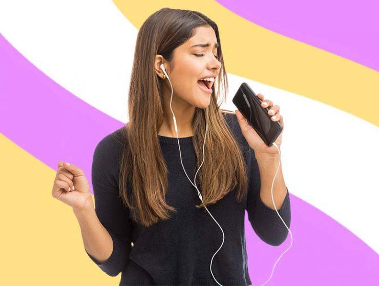 canzoni-piu-ascoltate-2019