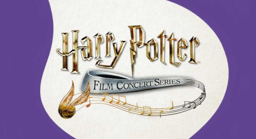 concerti-harry-potter