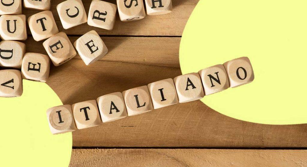 curiosita-lingua-italiana