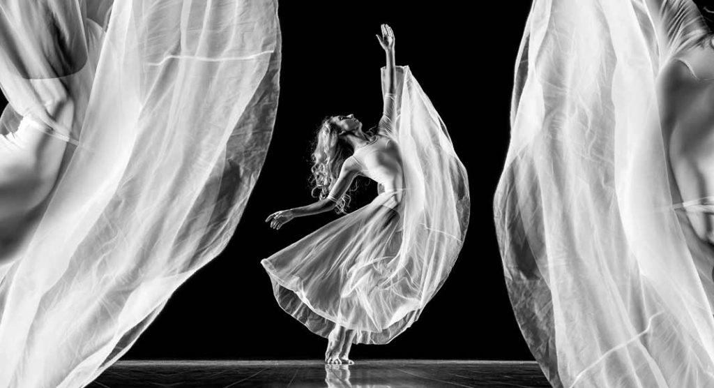 danza-femminicidio