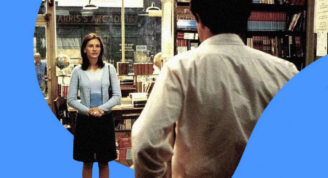 film-in-libreria