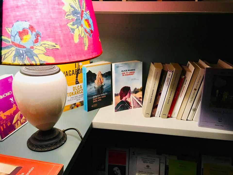 libreria sopra la penna 1 1