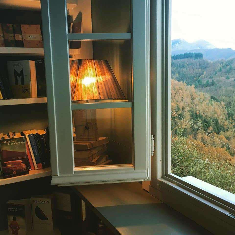 libreria sopra la penna 1