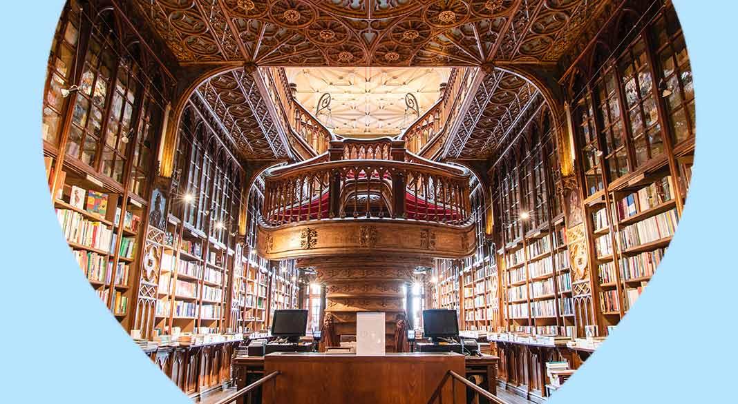librerie-piu-cercate-2019